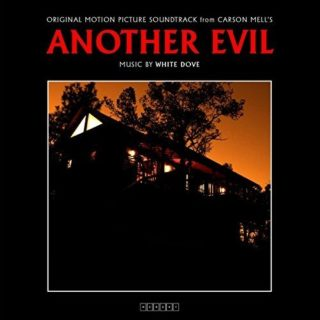 Another Evil Song - Another Evil Music - Another Evil Soundtrack - Another Evil Score