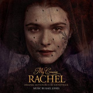My Cousin Rachel Song - My Cousin Rachel Music - My Cousin Rachel Soundtrack - My Cousin Rachel Score
