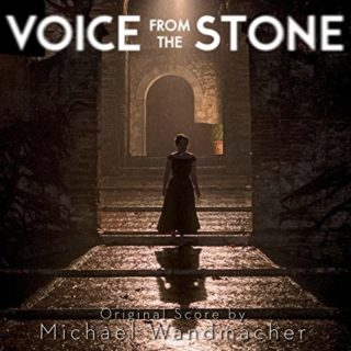 Voice from the stone Song - Voice from the stone Music - Voice from the stone Soundtrack - Voice from the stone Score