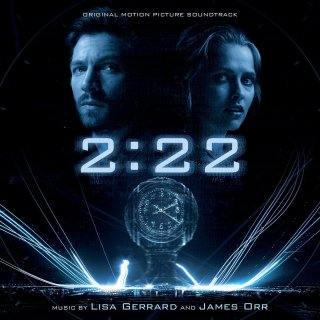 2:22 Song - 2:22 Music - 2:22 Soundtrack - 2:22 Score
