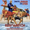 Baywatch - Check out the official track list of the soundtrac...