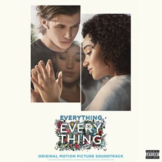 Everything Everything Film Soundtrack