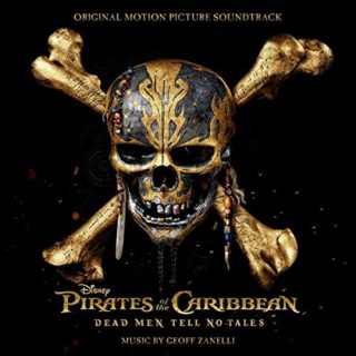 Pirates of the Caribbean 5 Dead Men Tell No Tales Song - Pirates of the Caribbean 5 Dead Men Tell No Tales Music - Pirates of the Caribbean 5 Dead Men Tell No Tales Soundtrack - Pirates of the Caribbean 5 Dead Men Tell No Tales Score