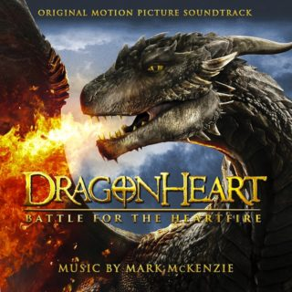 Dragonheart 4 Battle for the Heartfire Song - Dragonheart 4 Battle for the Heartfire Music - Dragonheart 4 Battle for the Heartfire Soundtrack - Dragonheart 4 Battle for the Heartfire Score