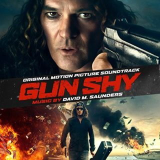 Gun Shy Song - Gun Shy Music - Gun Shy Soundtrack - Gun Shy Score