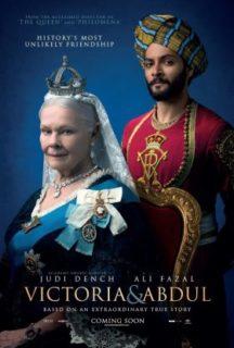 Victoria and Abdul Song - Victoria and Abdul Music - Victoria and Abdul Soundtrack - Victoria and Abdul Score