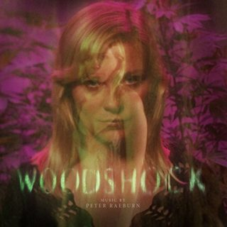 Woodshock Song - Woodshock Music - Woodshock Soundtrack - Woodshock Score
