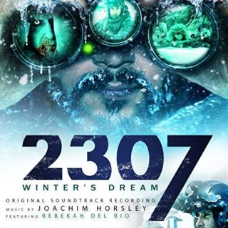 2307 Winter's Dream Song - 2307 Winter's Dream Music - 2307 Winter's Dream Soundtrack - 2307 Winter's Dream Score