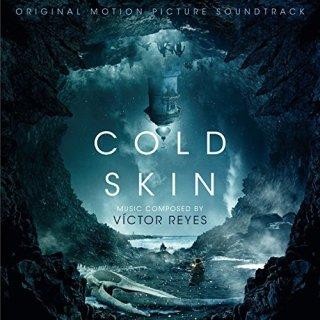 Cold Skin Song - Cold Skin Music - Cold Skin Soundtrack - Cold Skin Score