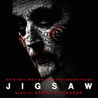 Jigsaw Song - Jigsaw Music - Jigsaw Soundtrack - Jigsaw Score