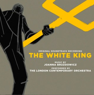 The White king Song - The White king Music - The White king Soundtrack - The White king Score