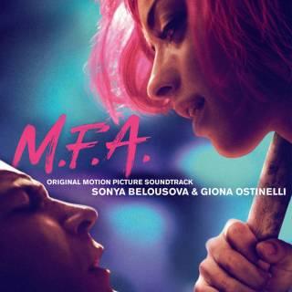MFA Song - MFA Music - MFA Soundtrack - MFA Score
