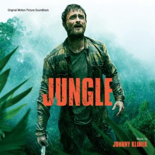 Jungle Song - Jungle Music - Jungle Soundtrack - Jungle Score