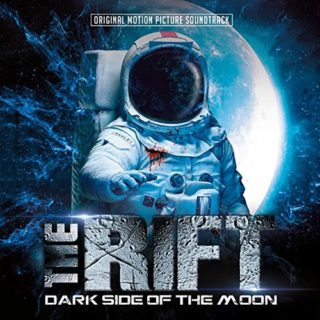 The Rift Dark Side of the Moon Song - The Rift Dark Side of the Moon Music - The Rift Dark Side of the Moon Soundtrack - The Rift Dark Side of the Moon Score