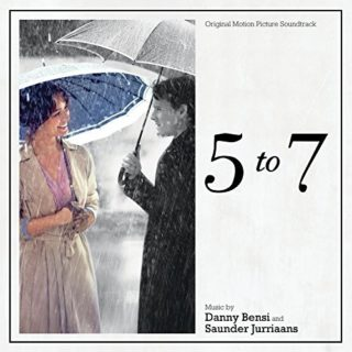 5 to 7 Song - 5 to 7 Music - 5 to 7 Soundtrack - 5 to 7 Score