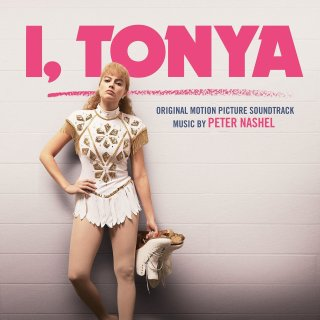 I Tonya Song - I Tonya Music - I Tonya Soundtrack - I Tonya Score