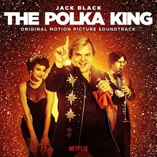 The Polka King Song - The Polka King Music - The Polka King Soundtrack - The Polka King Score
