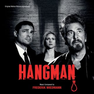 Hangman Song - Hangman Music - Hangman Soundtrack - Hangman Score