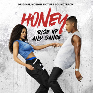 Honey 4 Rise Up and Dance Song - Honey 4 Rise Up and Dance Music - Honey 4 Rise Up and Dance Soundtrack - Honey 4 Rise Up and Dance Score