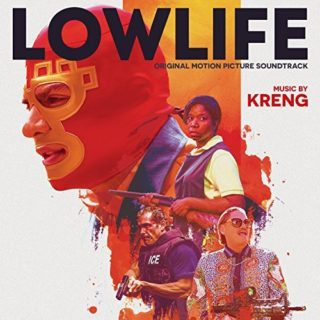 Lowlife Song - Lowlife Music - Lowlife Soundtrack - Lowlife Score