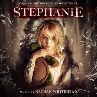 Stephanie Song - Stephanie Music - Stephanie Soundtrack - Stephanie Score