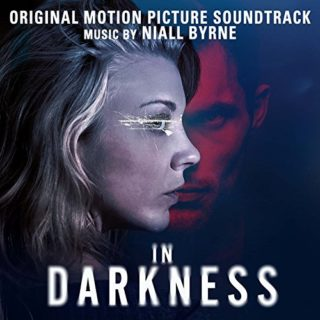 In Darkness Song - In Darkness Music - In Darkness Soundtrack - In Darkness Score