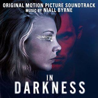 In Darkness Song - In Darkness Music - In Darkness Soundtrack - In Darkness Score