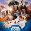 Show Dogs - Take a look to the official track list of the soun...