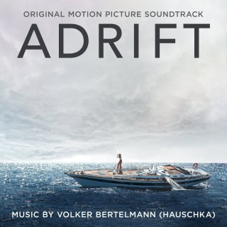 Adrift Song - Adrift Music - Adrift Soundtrack - Adrift Score