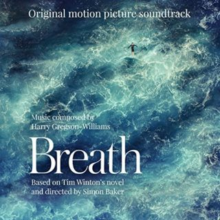 Breath Song - Breath Music - Breath Soundtrack - Breath Score