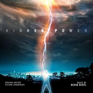 Higher Power Song - Higher Power Music - Higher Power Soundtrack - Higher Power Score