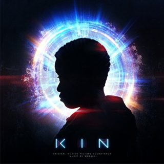 All the Songs from Kin - Kin Music - Kin Soundtrack - Kin Score – Kin list of songs, ost, score, movies, download, music, trailers – Kin song