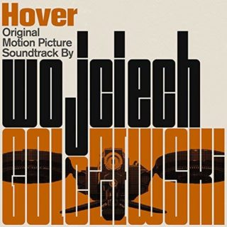 All the Songs from Hover - Hover Music - Hover Soundtrack - Hover Score – Hover list of songs, ost, score, movies, download, music, trailers – Hover song