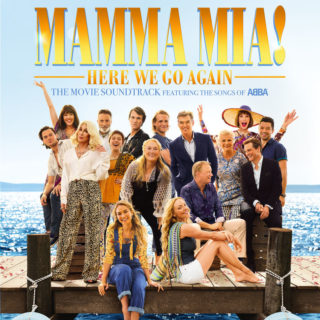 All the Songs from Mamma Mia 2 Here We Go Again - Mamma Mia 2 Here We Go Again Music - Mamma Mia 2 Here We Go Again Soundtrack - Mamma Mia 2 Here We Go Again Score – Mamma Mia 2 Here We Go Again list of songs, ost, score, movies, download, music, trailers – Mamma Mia 2 Here We Go Again song