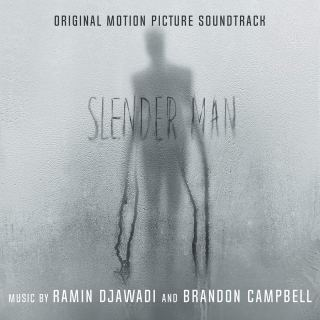 All the Songs from Slender Man - Slender Man Music - Slender Man Soundtrack - Slender Man Score – Slender Man list of songs, ost, score, movies, download, music, trailers – Slender Man song
