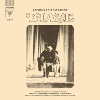 All the Songs from Blaze - Blaze Music - Blaze Soundtrack - Blaze Score – Blaze list of songs, ost, score, movies, download, music, trailers – Blaze song