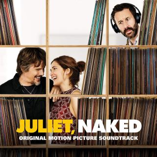 All the Songs from Juliet Naked - Juliet Naked Music - Juliet Naked Soundtrack - Juliet Naked Score – Juliet Naked list of songs, ost, score, movies, download, music, trailers – Juliet Naked song