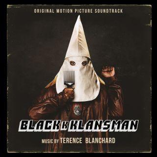 All the Songs from BlacKkKlansman - BlacKkKlansman Music - BlacKkKlansman Soundtrack - BlacKkKlansman Score – BlacKkKlansman list of songs, ost, score, movies, download, music, trailers – BlacKkKlansman song