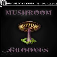 STL_Mushroom_Grooves_all_240x240
