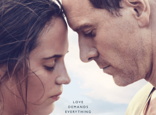 'The Light Between Oceans': Score By Academy Award Winner Alexandre Desplat Is Coming Soon, Film Stars Michael Fassbender, Alicia Vikander And Rachel Weisz