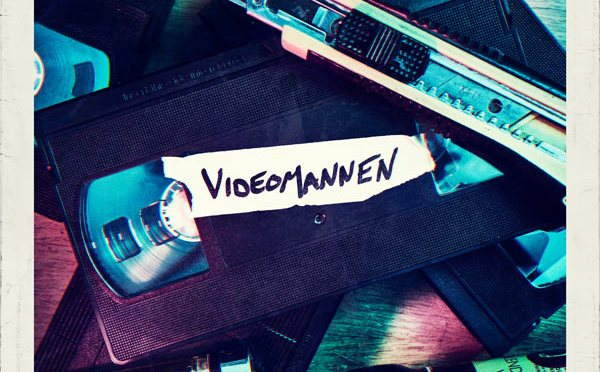 'Videoman': The First Trailer For The Martin Wallström Swedish Synth Thriller Drops