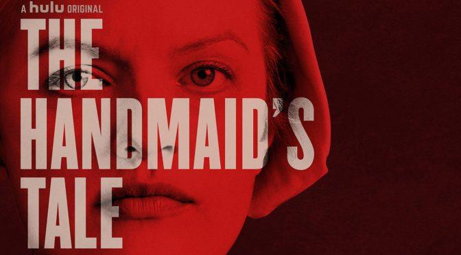 The Handmaid's Tale: The Best Episodes According To Cheat Sheet