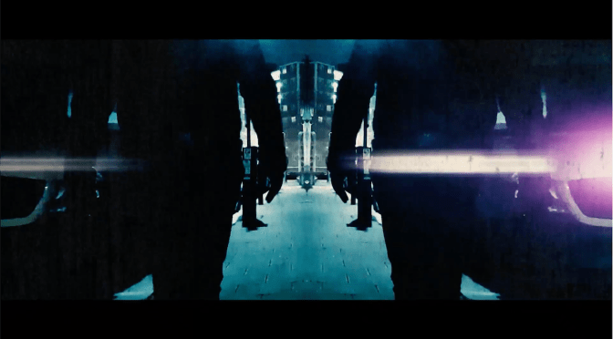 EXCLUSIVE! Watch The 'S.T.R.S.G.N – Beyond' Music Video For 'Torchlight' | Vehlinggo