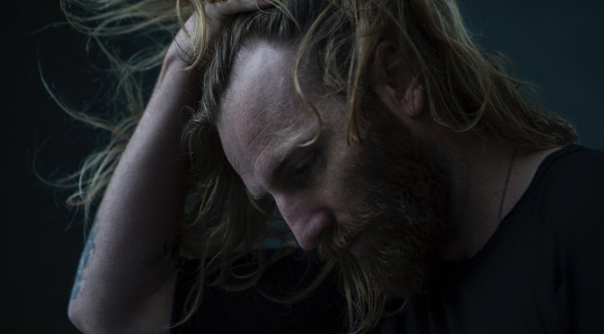 New Soundtrack: Dark: Cycle 1 Series Score By Ben Frost Debuts!