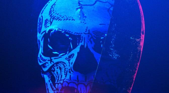 New Soundtrack: Jonathan Snipes' Score To IFC Midnight's 'Trespassers'