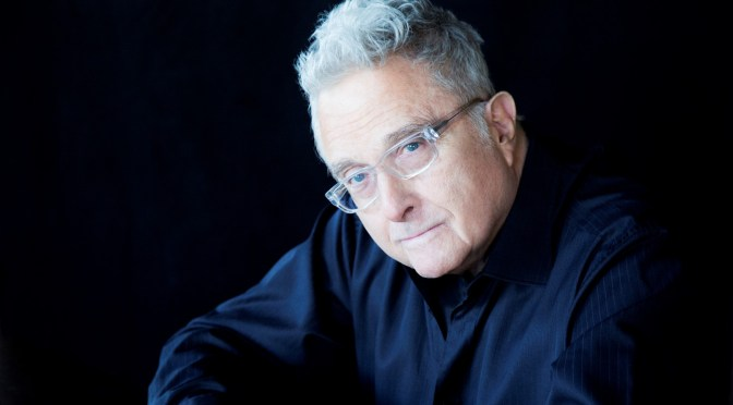 Oscars 2020: Billboard Interviews Academy Award Winner Randy Newman For His 'Marriage Story' Score!