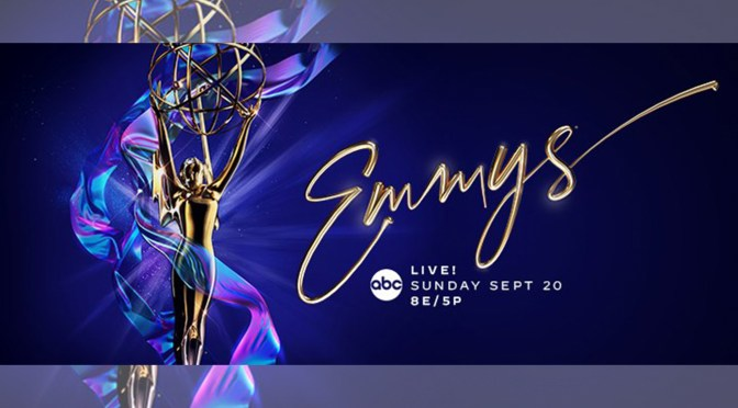 EMMYS 2020: Lakeshore Soundtrack Partners Earn 50 Nominations!