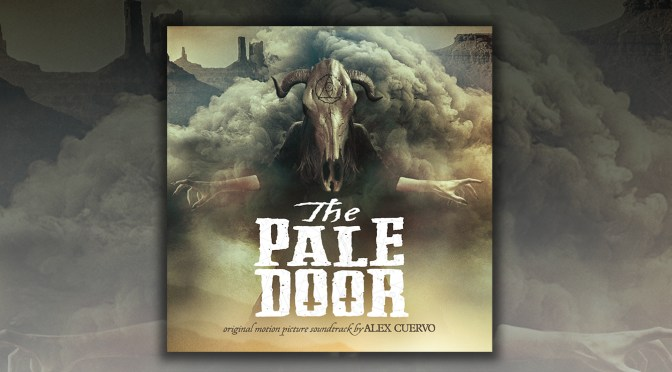 Premiere: Alex Cuervo Debuts 'Battle In The Brothel' For 'The Pale Door' Horror Western | Dread Central