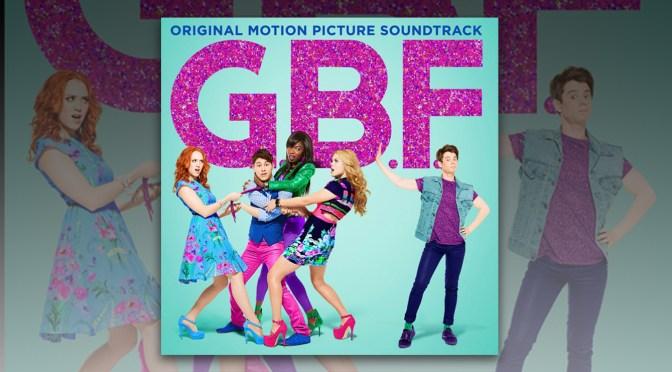 Free Music Fridays: Get GBF and Hang Onto Summer!