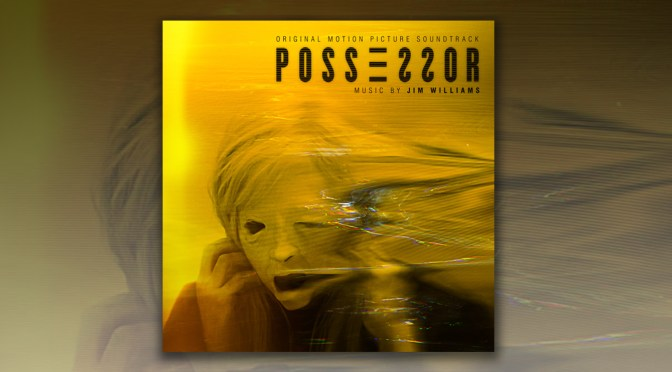 Premiere: Listen To Jim Williams' Debuts Score Track For Brandon Cronenberg's 'Possessor' | Bloody Disgusting